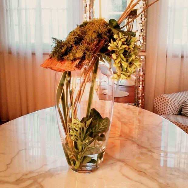 chiara's room_ floral